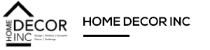 Home Decor Inc AAH Web
