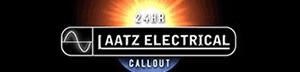 Laatz-Electrical-1