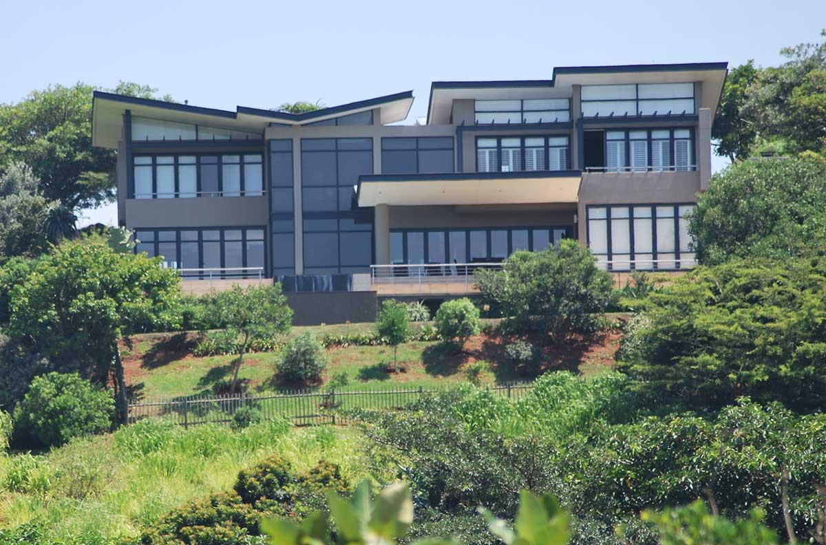 Simbhiti-House-Cherry-Plumbago-Way-2