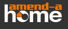 Amend-a-Home