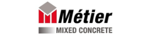 Metier Mixed Concrete